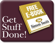 Get Stuff Done! FREE ebook